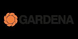 spares_0000s_0000_gardena-1280