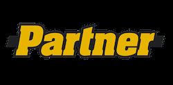 spares_0000s_0006_partner-2400