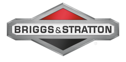 spares_0000s_0018_briggs-stratton-3000