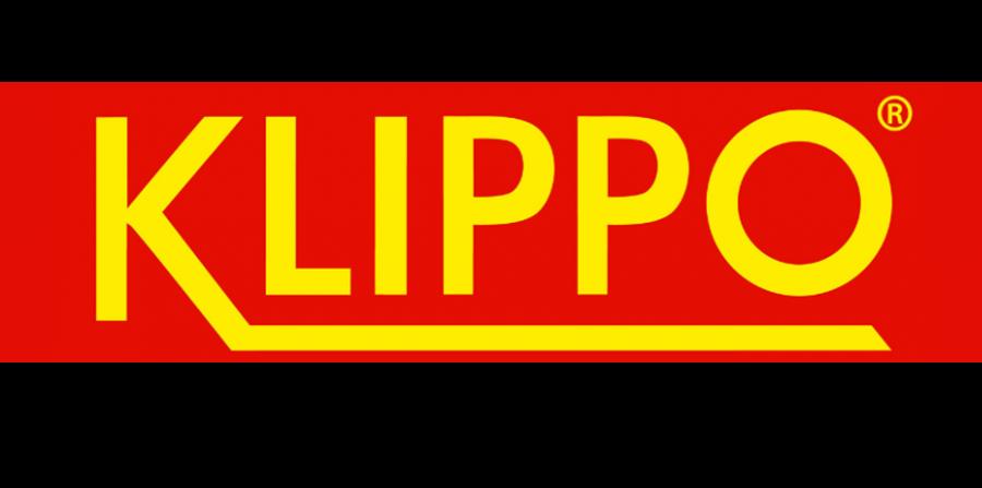 Spares_0000s_0010_klippo-793