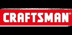 logo-craftsman