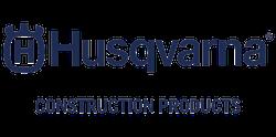 logo-hcp