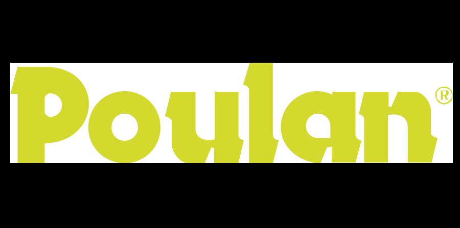 logo-poulan