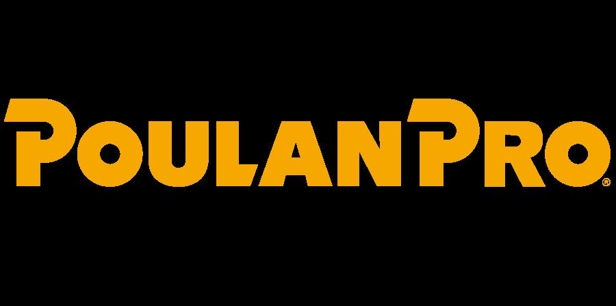 logo-poulanpro