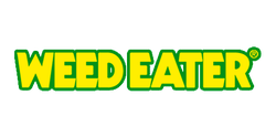 logo-weed